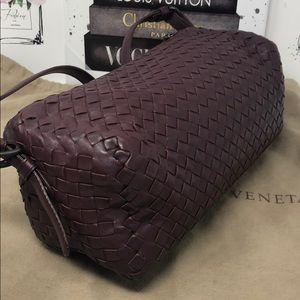 Bottega Veneta Bags - Bottega Veneta shoulder bag